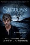 Shadows - Jennifer L. Armentrout