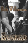 The Reward - Beth Williamson