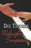 Midnight Temptation - Dee Tenorio