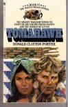 Tomahawk - Donald Clayton Porter