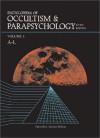 Encyclopedia of Occultism & Parapsychology 5 2v (Encyclopedia of Occultism and Parapsychology) -