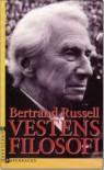 Vestens Filosofi - Bertrand Russell