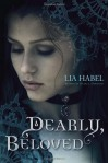 Dearly, Beloved - Lia Habel