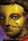 The Witch's Boy - Michael Gruber