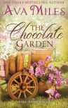 The Chocolate Garden (Dare River) (Volume 2) - Ava Miles
