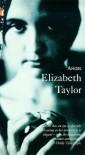 Angel - Elizabeth Taylor