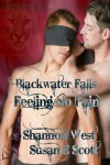 Feeling No Pain - Shannon West, Susan E. Scott
