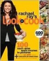 Rachael Ray's Look and Cook - Rachael Ray