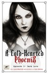 Dark Love (A Cold-Hearted Phoenix, #1) - Isis Sousa