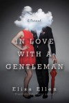 In Love with a Gentleman - Elisa Ellen, Terry Laster