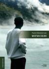 Martwa dolina  - Frank Westerman