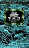 [(Great Ghost Stories)] [Edited by John Grafton] published on (December, 1992) - John Grafton