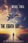 The Eighth Day - Michael     O'Neal
