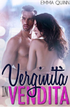 Verginità in Vendita - Emma Quinn