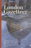 Chambers London Gazetteer - Russ Willey