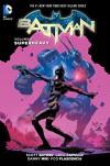Batman Vol. 8 - Scott Snyder, Greg Capullo, Danny Mikki