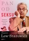 Pan od seksu - Zbigniew Lew-Starowicz