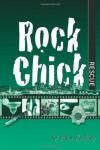 [ ROCK CHICK RESCUE ] By Ashley, Kristen ( Author) 2013 [ Paperback ] - Kristen Ashley