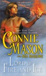 Lord of Fire and Ice - Connie Mason, Mia Marlowe