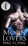 Moon Lovers #1 - Mac Flynn
