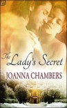 The Lady's Secret - Joanna Chambers