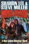 Mouse and Dragon - Sharon Lee, Steve Miller