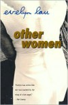 Other Women -
