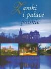 Zamki i pałace polskie - Zenon Żyburtowicz