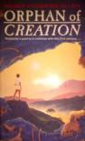Orphan of Creation - Roger MacBride Allen