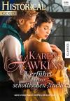 Verführt in einer schottischen Nacht (Historical Gold 280) - Karen Hawkins