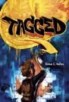 Tagged - Diane C. Mullen