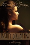 Twenty-Dollar Rag (Tales of Dunham, #2.5) - Moriah Jovan