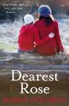 Dearest Rose - Rowan Coleman