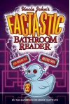 Uncle John's Factastic Bathroom Reader - Bathroom Readers' Institute