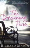 The Drowning People - Mason Richard