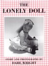 The Lonely Doll - Dare Wright