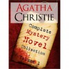 The Mysterious Affair at Styles and The Secret Adversary - Shaynes, Love Krittaya, Agatha Christie