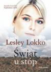Świat u stóp - Lesley Lokko