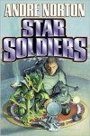 Star Soldiers -