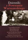 Dzienniki z Powstania Warszawskiego - Zuzanna Pasiewicz