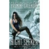 Night Seeker (Indigo Court, #3) - Yasmine Galenorn