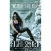 Night Seeker (Indigo Court, #3) - Yasmine Galenorn