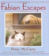 Fabian Escapes - Peter McCarty