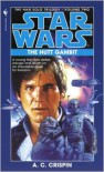 Star Wars The Han Solo Trilogy #2: The Hutt Gambit -