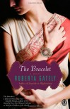 The Bracelet - Roberta Gately