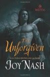 The Unforgiven - Joy Nash