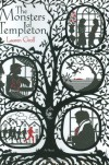 The Monsters of Templeton - Lauren Groff