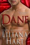 Dane (The MacKenzie Brothers #1) - Liliana Hart