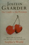 The Castle in the Pyrenees - Jostein Gaarder