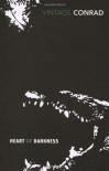 Heart of Darkness - Joseph Conrad, Tim Butcher